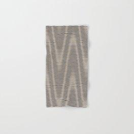Forty Hand & Bath Towel