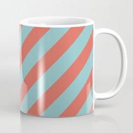 STR8 VTG Coffee Mug