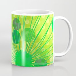 Efflorescence - Apple pie Coffee Mug