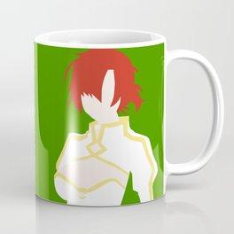 Boudica - Rider (Fate Grand Order) Coffee Mug