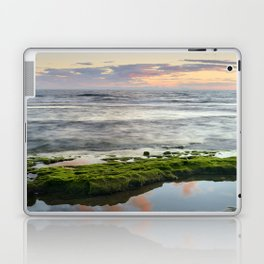 Reflections.... Laptop & iPad Skin