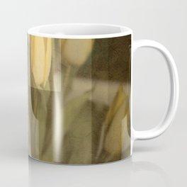 The One Tulip Coffee Mug