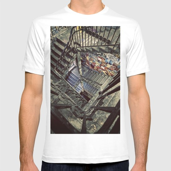 Tacheles T-shirt