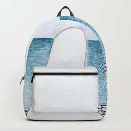 summer lovers_W Backpack
