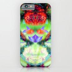 2012-01-21 10_53_01 Slim Case iPhone 6s