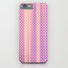 Spotty! Dotty!  iPhone 6s Slim Case