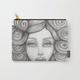Joliesque Carry-All Pouch