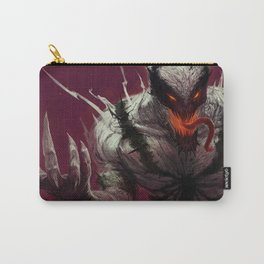 Anti-Venom Carry-All Pouch