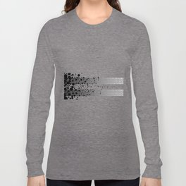 Quick Getaway Long Sleeve T-shirt