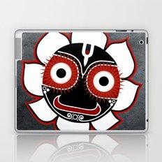 Jagannath Laptop & iPad Skin