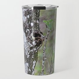 Motley Residents Travel Mug