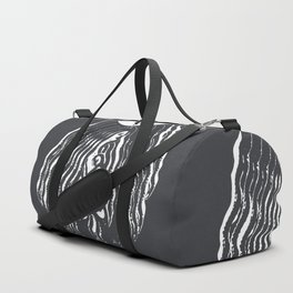 Mother and Son Duffle Bag