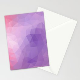 """""""Berries jam"""" Stationery Cards"""