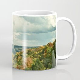 """Endless Possibilities"" Coffee Mug"