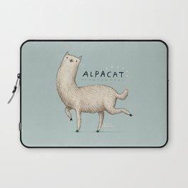 Alpacat Laptop Sleeve