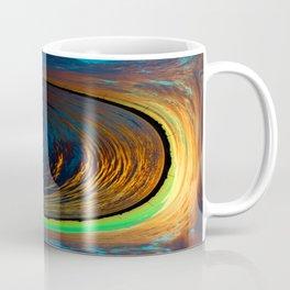 Kwon-Tok Coffee Mug