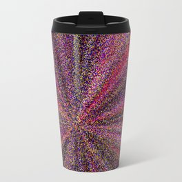 Nova-Explosion Travel Mug