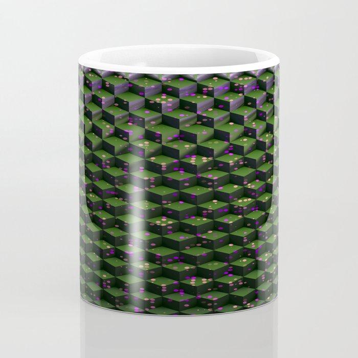 CityLights 08 Coffee Mug