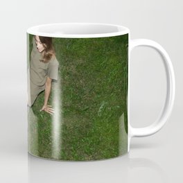 Walking can Improve your Energy, Stamina and reduce Stress Coffee Mug