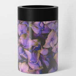 Flower XIX Can Cooler