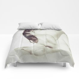 You're dreams are made of this Comforters