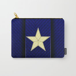 star captain Carry-All Pouch