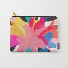 lily 14 Carry-All Pouch