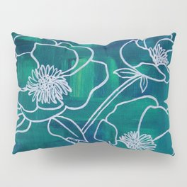 Simplicity Pillow Sham