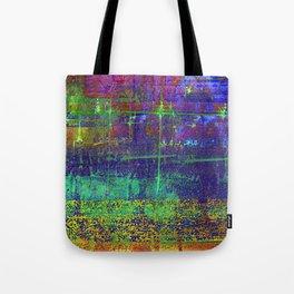 20180130 Tote Bag