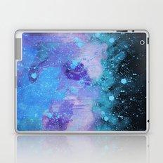 Textures/Abstract 10 Laptop & iPad Skin