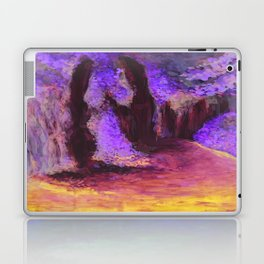 """River of Life"" Laptop & iPad Skin"