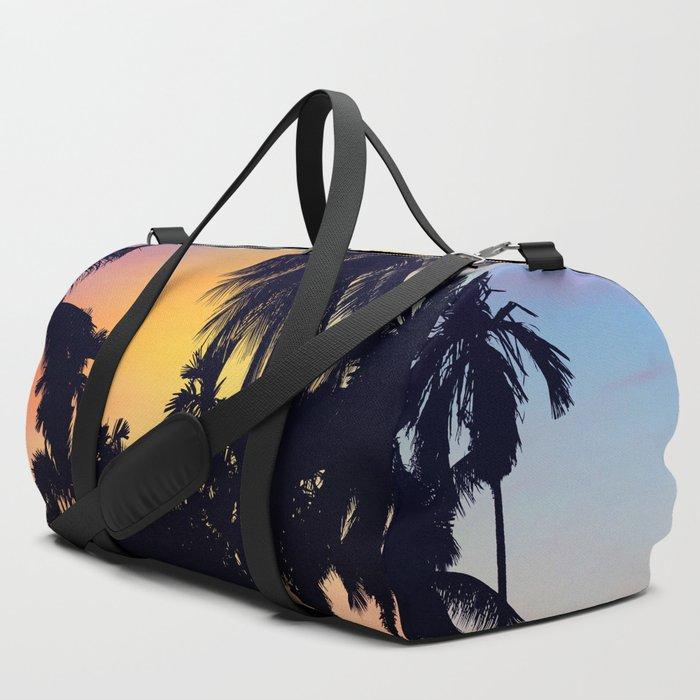 palm_tree_Duffle_Bag_by_mark_ashkenazi__SET_OF_3
