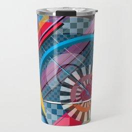 Z.Series.15 Travel Mug