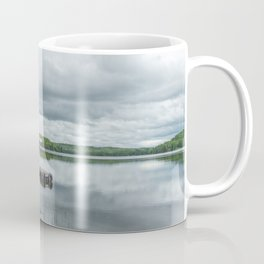Lanark Highlands Coffee Mug