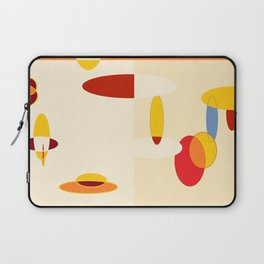 The Goose Laptop Sleeve
