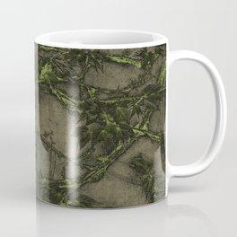 RANKE oliv Coffee Mug