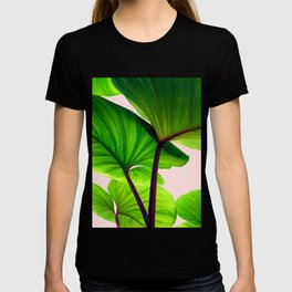 Charming Sequence Nature Art #society6 #lifestyle #decor T-shirt