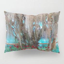 MAGICAL WONDERLAND Pillow Sham