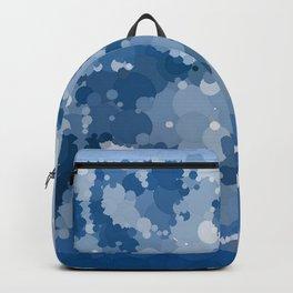 Landscape 14.02 Backpack