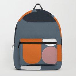 Domino 06 Backpack