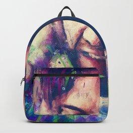 Acousma Backpack