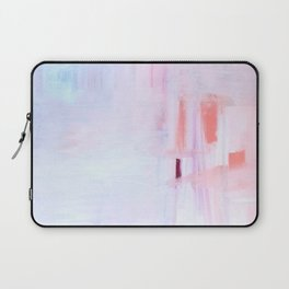 SUNSET AT SNOWY RiVER Laptop Sleeve