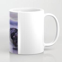 Godrevy, Cornwall, England, United Kingdom Coffee Mug