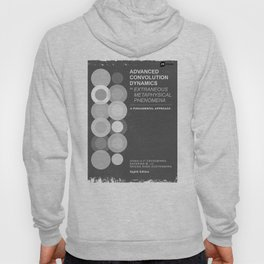 the paperweight Hoody