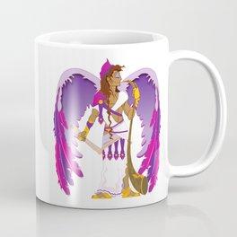 St. Gabriel Coffee Mug