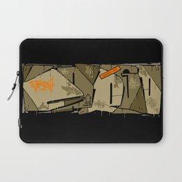 CARGO Laptop Sleeve