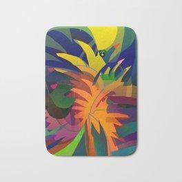 Tropical Sounds Bath Mat