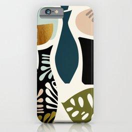 Kitchen ware iPhone Case