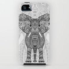 ELEPHAnT iPhone (5, 5s) Tough Case