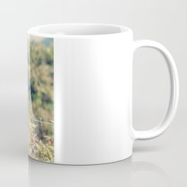 Countryside Coffee Mug